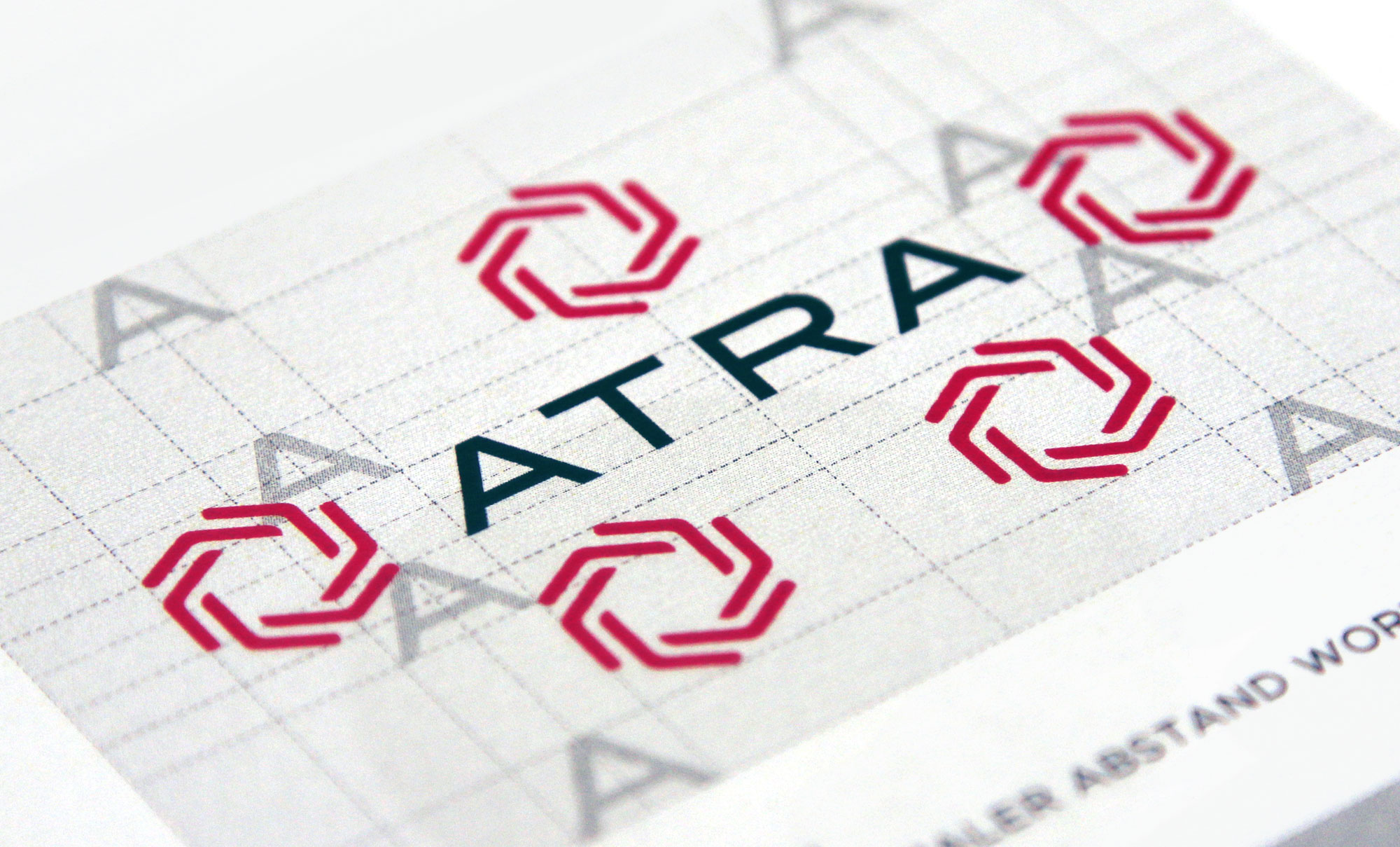 ATRA_Logo_construction